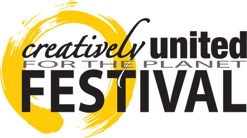 Creatively United Festival Low Res